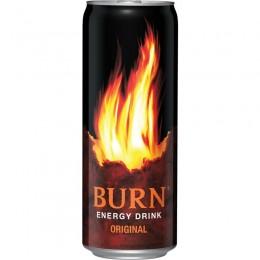 Burn Original  0,25л