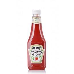 Томатний кетчуп, 500 мл