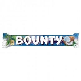 Баунті 57 гр