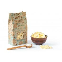 Eki Neki Міні-хлібці мультизернові з морскою сіллю - 40гр