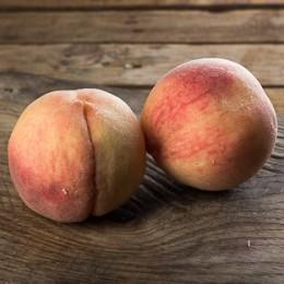 Персик (1шт)