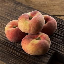 Персик інжирний (1шт)