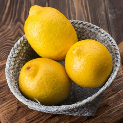 Лимон (1шт)