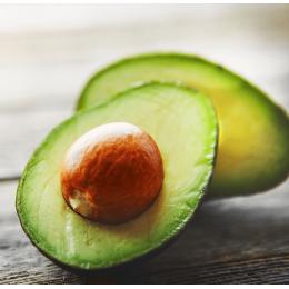 Авокадо (1шт)