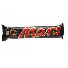 Батончик Mars 70г