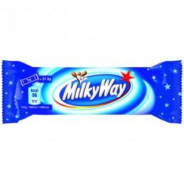 Батончик Milky Way 21.5г