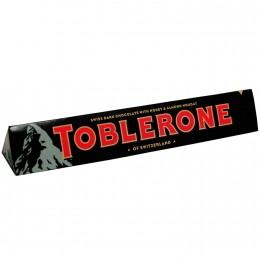 Шоколад Toblerone темний 100гр