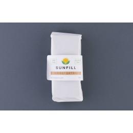 Хлібці SunFill дитячі 100г