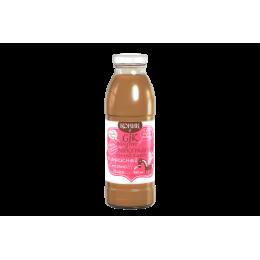 Натуральний сік Коник яблуко-виноград 300мл